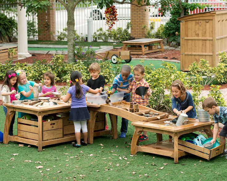 Outdoor Classroom Ideas Kindergarten ~ Best images about outdoor learning on pinterest