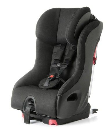 Chicco Infant Car Seat >> Clerk Foonf - for after the infant seat. (or, Chicco NextFit?) | Car Seat Safety | Pinterest