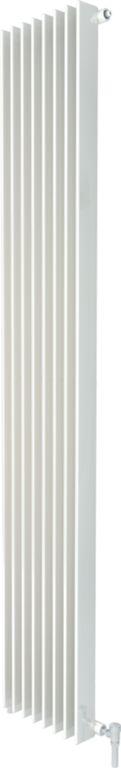 Stelrad Concord Slimline radiator 1800mm X 640mm