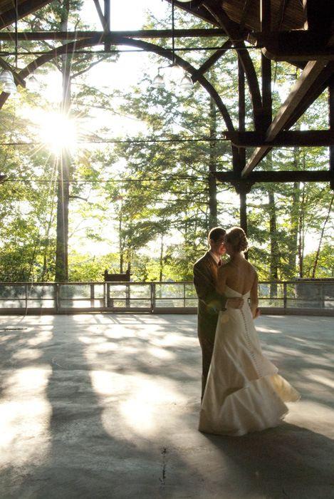 Mohonk Mountain House Wedding #mohonk #wedding #hudsonvalleywedding #nywedding #delcontephotography