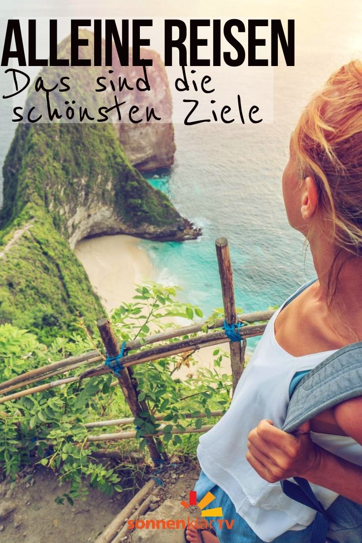 single reise buchen schweizer millionär kennenlernen