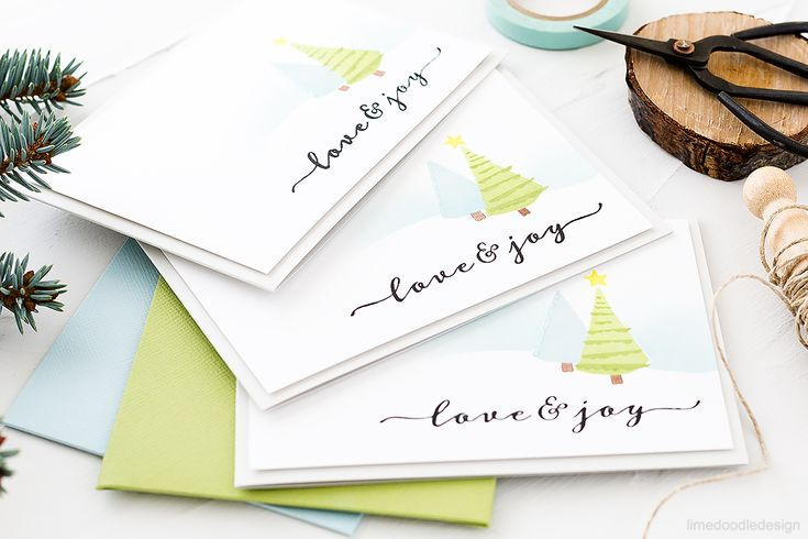 Clean and simple stamping. Find out more about these cards by clicking on the following link: http://limedoodledesign.com/2016/09/clean-simple-stamping-wplus9-stamptember/