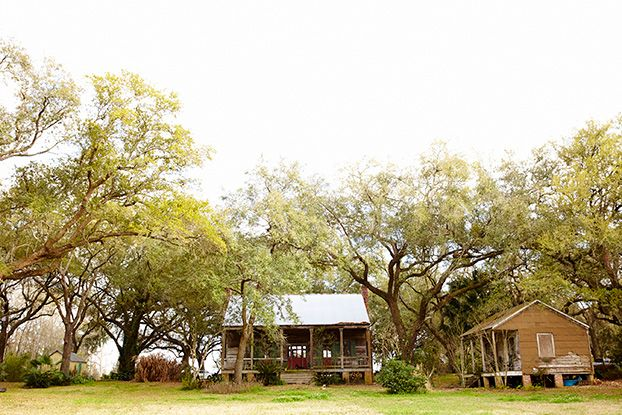 17 Best Images About Southern Homes On Pinterest Gardens