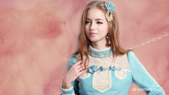http://ok-woman.com/wp-content/uploads/2012/12/retro-clothing.jpg