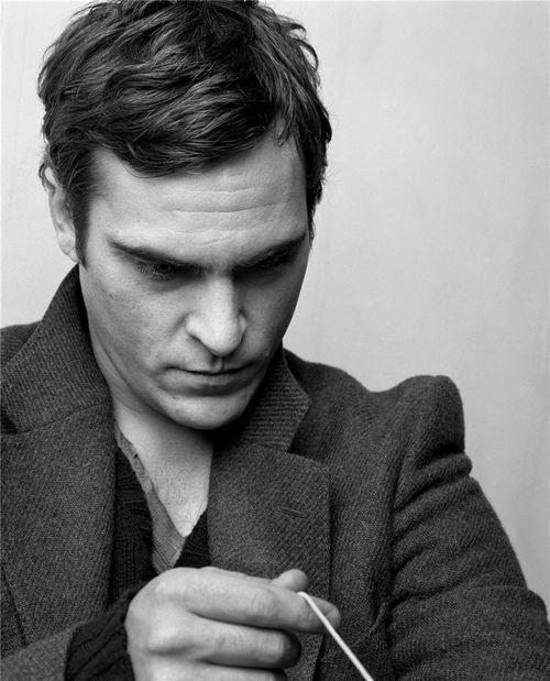 rare pictures of river phoenix tumblr | ... à un des plus grands acteurs américains selon moi : Joaquin Phoenix