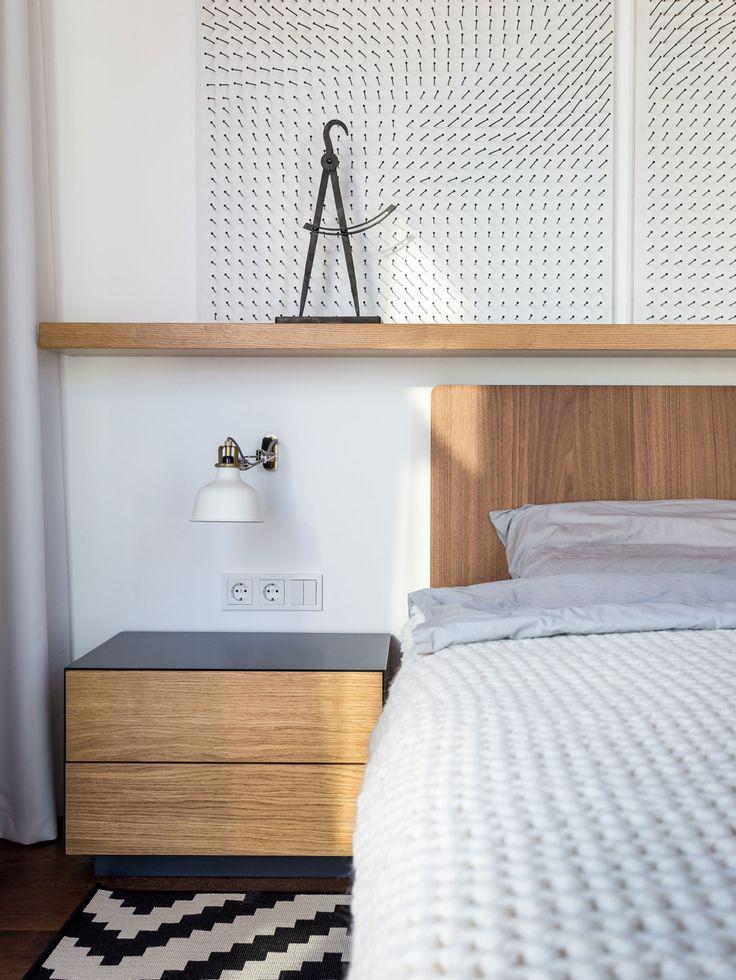 102 best Bedroom Ideas images on Pinterest | Bedroom ideas ...