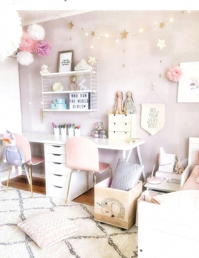 Teen girl bedroom decor tips. DIY decorate for a teen girl bedroom The design of a teenage female bedroom can differ significantly depending on the pa…