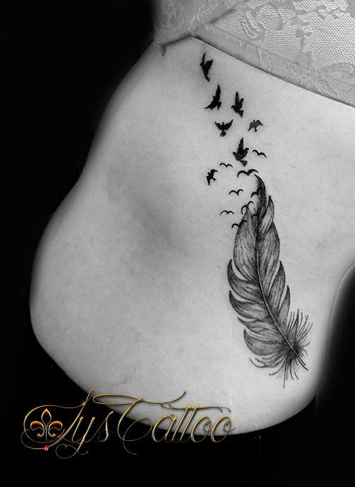 21 best tattoo ideas images on pinterest tattoo ideas exam photos and maori tattoos. Black Bedroom Furniture Sets. Home Design Ideas