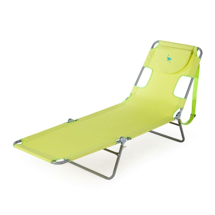 17 best ideas about chairs recliners on pinterest for Chaise lounge beach towels