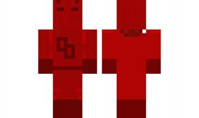 392 Best Minecraft Skins Images On Pinterest Minecraft Skins Minecraft Stuff And Jango Fett