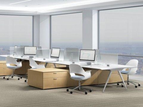 176 best bernhardt design images on pinterest   chairs, modern