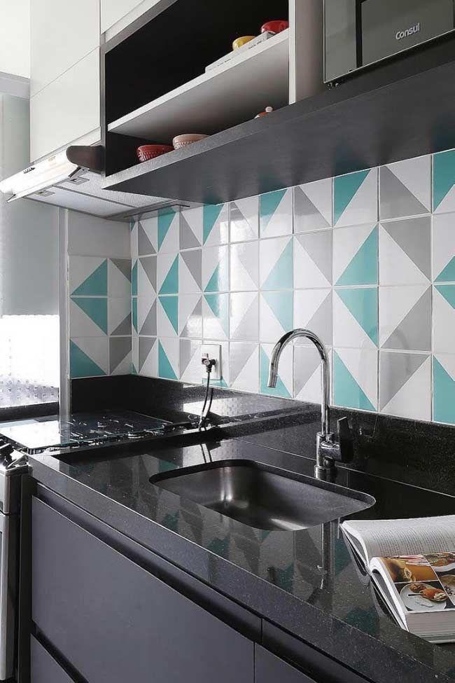 2213 besten Küche Bilder auf Pinterest | Küchen modern, Haus ...