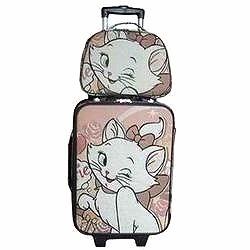 #mybag #disney luggage