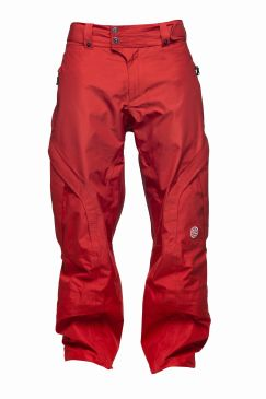 Four Elements Måske ski pants, men's