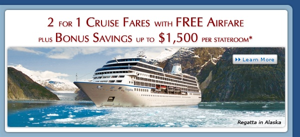 1000 Ideas About Late Cruise Deals On Pinterest Cheap