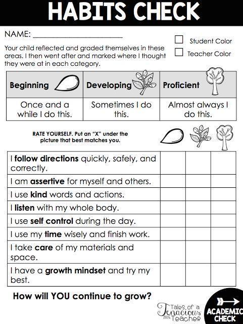 school report writing sample Popular