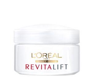 Revitalift Day Cream