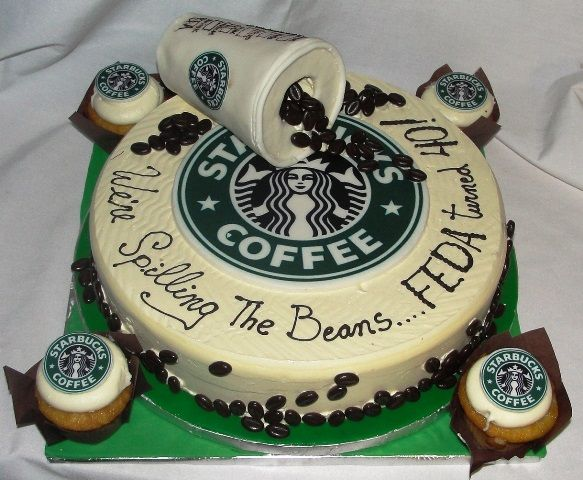 starbucks birthday cake 76 best starbucks inspired cup cake pops amp cookies images on 7684