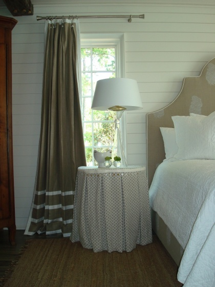 230 Best Images About Curtains Drapes Mistreatments On