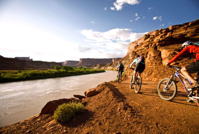 Cheap Vacation Spots - Best Vacation Spots in the US