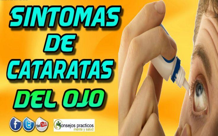 sintomas de cataratas cataratas del ojo JUGOS DE VERDURAS