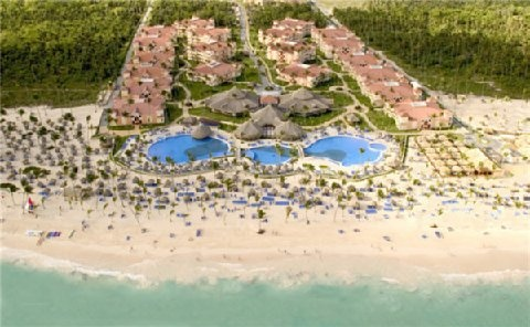 Rui Punta Cana   Can't Wait!!!
