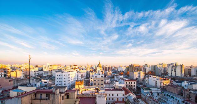 Buenos Aires #travel #destinations #2016
