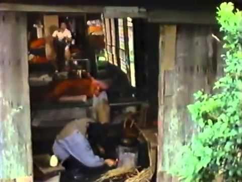 深川通り魔殺人事件   傑作ワイド劇場・CM入り完全版(1986年)