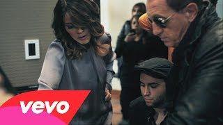 Kany García - Hoy Ya Me Voy ft. Franco De Vita - YouTube