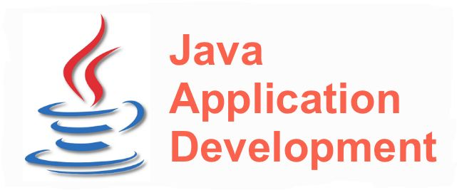 Over the last decade, web and mobile application development have reached their paramount potential which lead to the establishment of bountiful web development companies. Out of the development frame works, Java is the widely accepted and extensively utilized programming language.