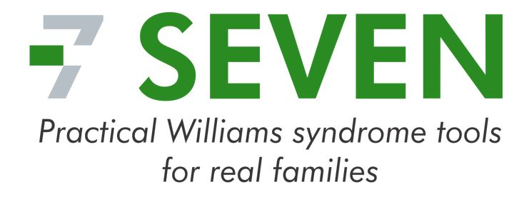 Williams Syndrome Changing Lives Foundation Publishes SEVEN