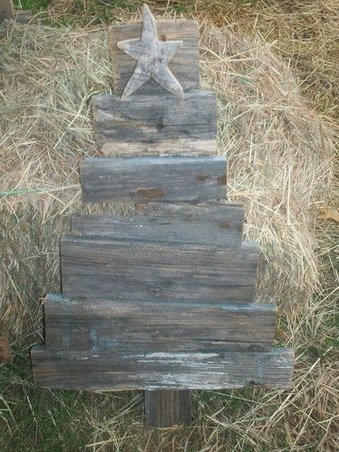 Best images about barnwood ideas on pinterest barn