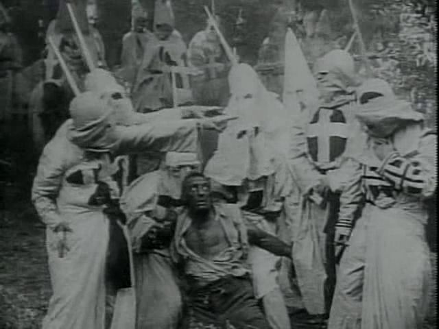 Ku Klux Klan Lynching Stories The ku klux klan prepares the