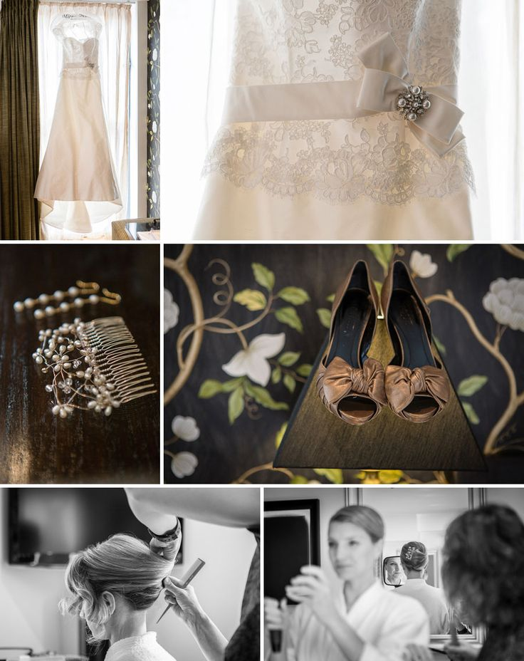 Weddings at Sidney Sussex College, Cambridge | www.steveshipmanphotography.com