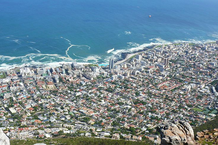 This report provides a current snapshot of the Fresnaye residential property market...