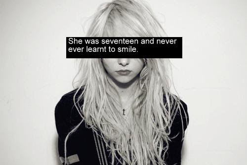 where did jesus go - the pretty reckless