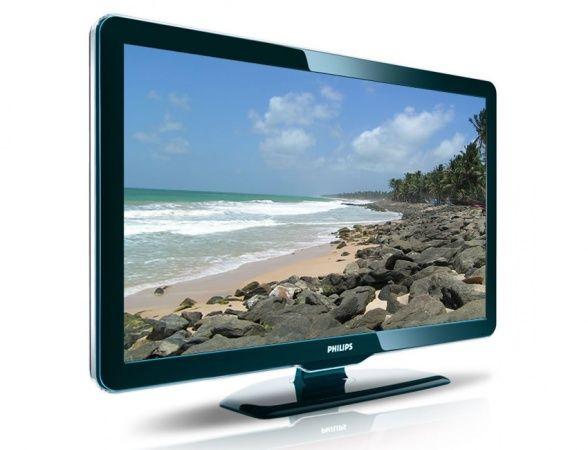 LCD, LED TV, Plazma, Projektor javítás [Pepita Hirdető]
