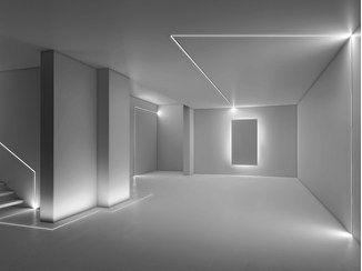 Perfil para iluminación lineal MICROFILE | Perfil para iluminación lineal