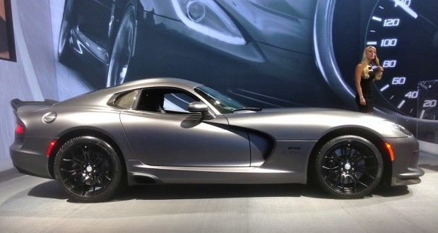 15 best mercedes benz sports images on pinterest for Mercedes benz hornsby