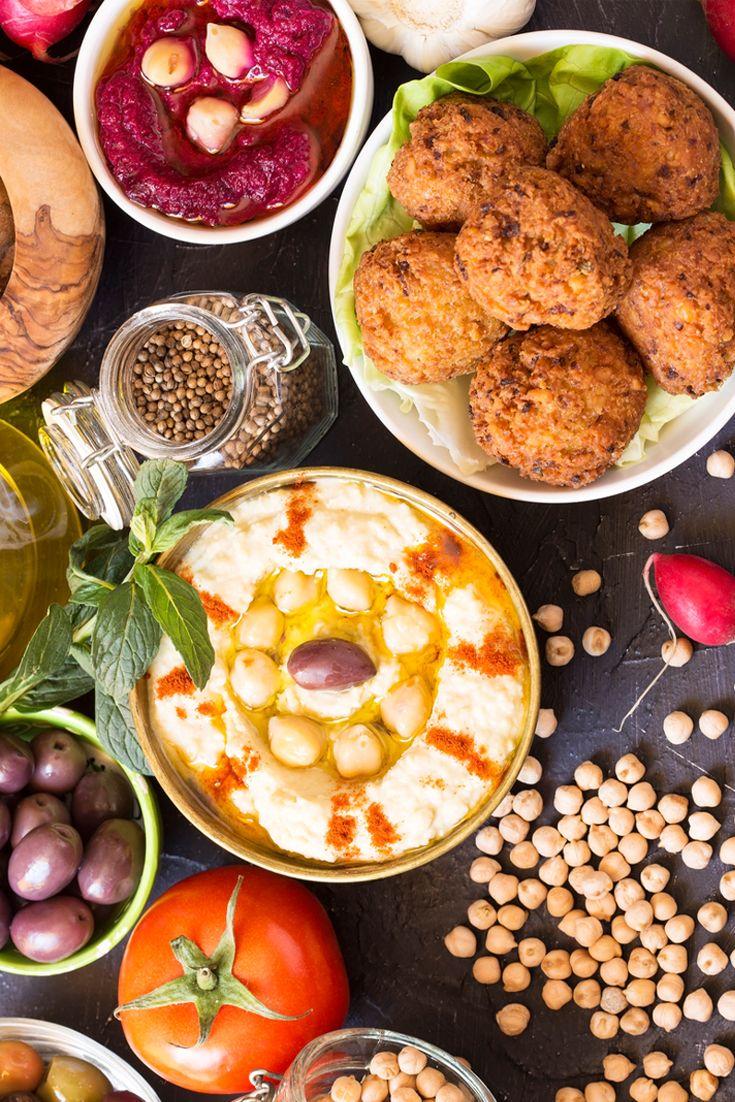 How About Some Authentic Lebanese Food This Weekend Lebanese Halal Toronto Clubhalal Lebanesefood Lebanese Recipes Toronto Restaurants Food