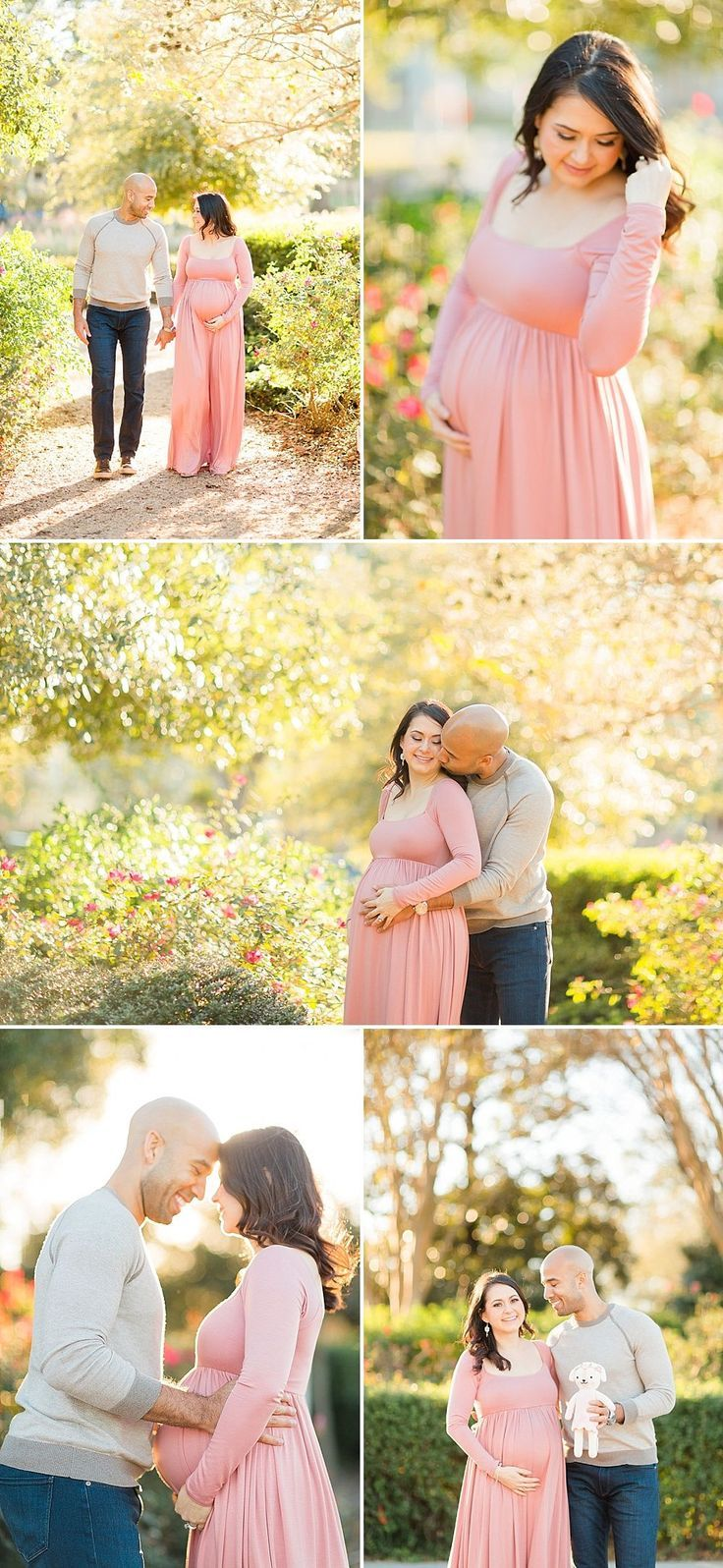 Perfect Time to Take Maternity Photos | Houston Maternity Photographer |  Maternity picture outfits, Baby bump photoshoot, Maternity photoshoot poses