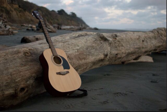 Beach Jam Sessions!! Adding even more awesome to our programs & promoting local talent! Contact us to participate :)