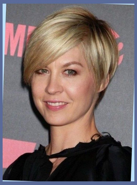 best haircut for a oval 111 best thin hair images on hair cut hair 3709