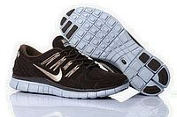 Skor Nike Free 5.0+ Herr ID 0043