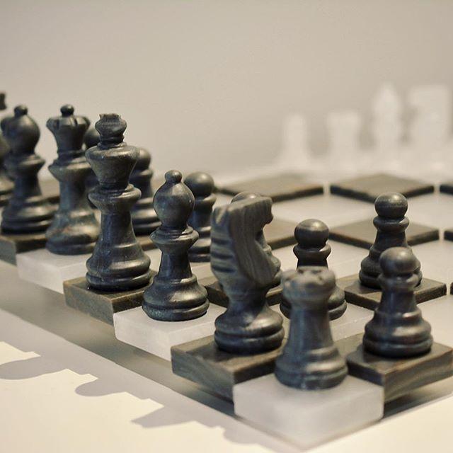 3D Chessboard  #livingmotif #interior #interiordesign #interiordecor #interiorstyling #store #roppongi #tokyo #chess #chessboard #チェス