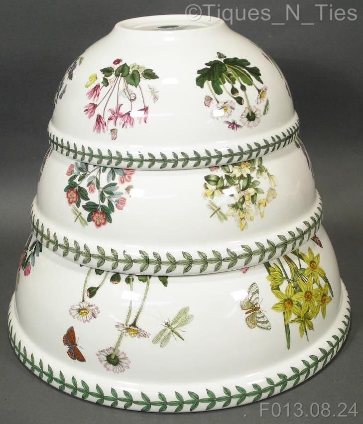 Pin By Kerry Lyn Essig On Portmeirion Vintage Dinnerware