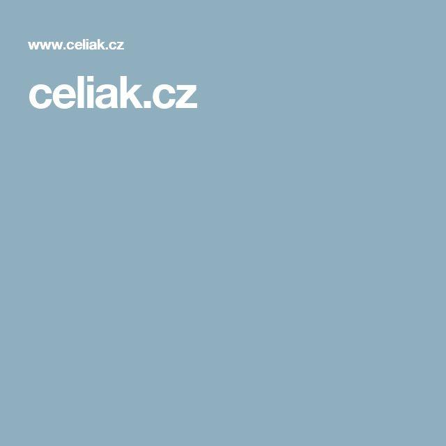 celiak.cz