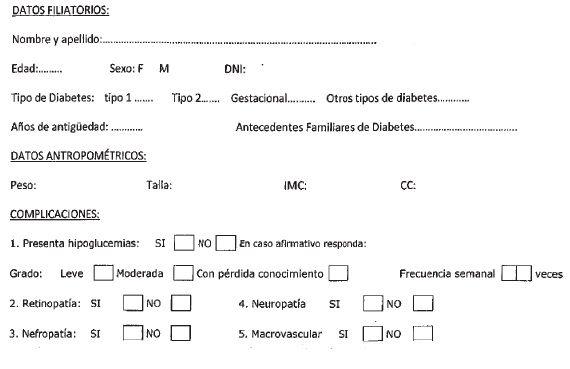 Resultado de imagen para certificado medico escolar ejemplo
