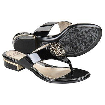 Sofft Womens Shoes Bernelle Sandals