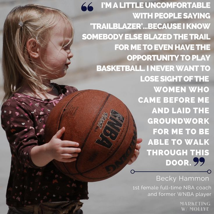 Motivational Quotes For Sports Teams: 40 Best Becky Hammon Images On Pinterest